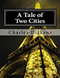 A Tale of Two Cities [Large Format Edition]