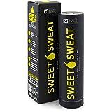Sports Research Sweet Sweat Skin Cream, 6.4-Ounce
