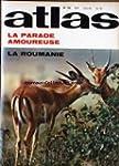 ATLAS LA PARADE AMOUREUSE [No 23] - L...
