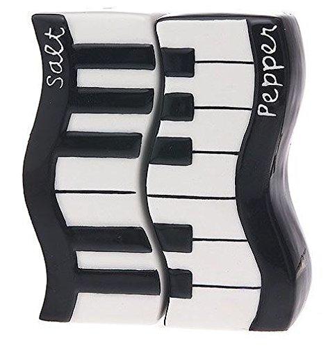 Musikergeschenk-Salz-Pfefferstreuer-mit-Klaviertastatur