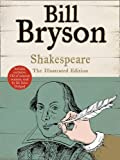 By Bill Bryson Shakespeare: The World as a Stage (Illustrated Gift edition) [Hardcover] Bill Bryson