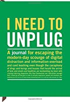 Inner Truth: Need to Unplug