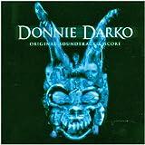 Donnie Darko [Original Soundtrack and Score]