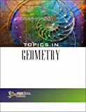 img - for Topics in Geometry book / textbook / text book