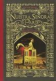 Nuestra señora de París / Notre Dame of Paris (Spanish Edition)