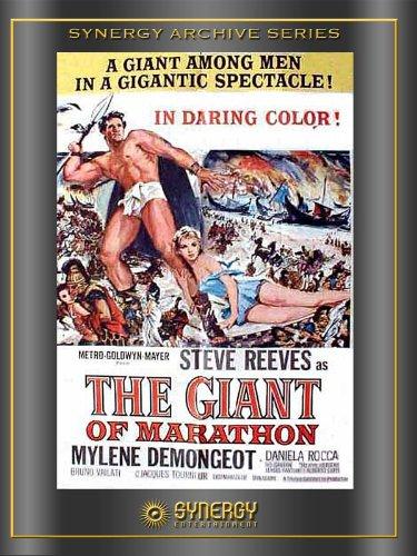 the-giant-of-marathon-1960