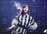 乃木坂46 3rd YEAR BIRTHDAY LIVE 2015.2.22 SEIBU DOME(完全生産限定盤) [Blu-ray] ランキングお取り寄せ