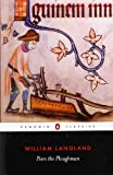 Piers the Ploughman (Penguin Classics) (0140440879) by Langland, William
