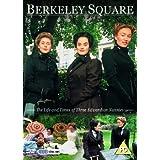 Berkeley Square [DVD]by Victoria Smurfit