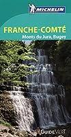 Franche-Comté : Monts du Jura, Bugey