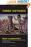 Three Voyages