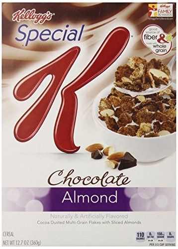 special-k-cereal-chocolate-almond-127-ounce-by-special-k