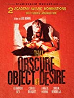 The Obscure Object Of Desire (English Subtitled) [HD]