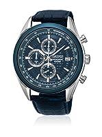 Seiko Reloj de cuarzo Man SSB177P2 45 mm