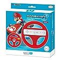 Volant 'Mario' pour Wii U