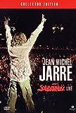 Jean Michel Jarre - Solidarnosc Live (DVD + CD)
