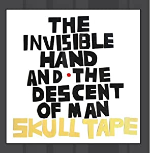 The Invisible Hand And The Descent Of Man