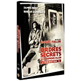 Ordres secrets aux espions nazispar James Best