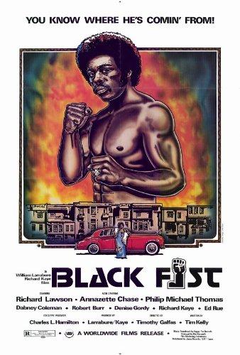 movie-poster-fist-nero-69-x-102-cm-richard-lawson-philip-michael-thomas-dabney-coleman-sherry-bouche