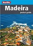 Berlitz: Madeira Pocket Guide (Berlitz Pocket Guides)