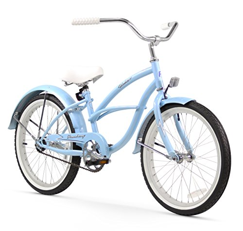 Firmstrong-Urban-Girl-Single-Speed-Beach-Cruiser-Bicycle