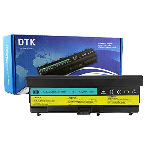 dtkr-batterie-haute-performance-pour-ordinateur-portable-for-lenovo-ibm-thinkpad-w530-w530i-l430-l53