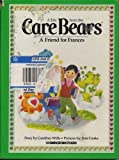 A Friend for Frances (Tale from the Care Bears)