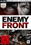 Enemy Front - [PC]