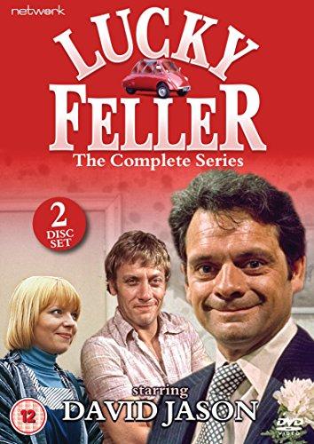 lucky-feller-dvd