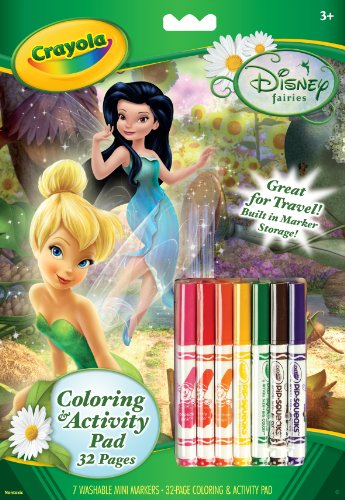 Giant Coloring Pages Disney Fairies : Coloring pages disney fairies