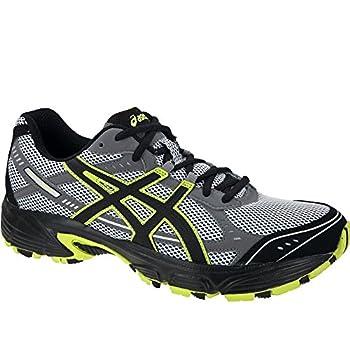 Asics Trail Tambora 2 Running Shoes