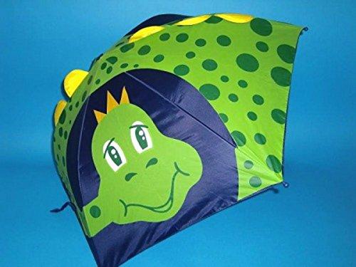 Parapluie-Dinosaure
