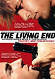 The Living End: Remixed and Remastered [Import]