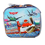 Ruz Disney Planes Lunch Bag