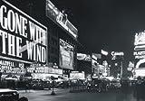 XXL Poster Fototapete Tapete USA Las Vegas 30er 40er Jahre