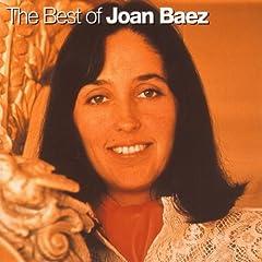 The Best Of Joan Baez