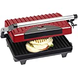 Bestron APG100R barbecue