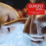 Please Be Quiet by Gungfly (2009-08-26)
