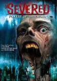 Severed: Forest of the Dead