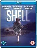 Shell [Blu-ray]