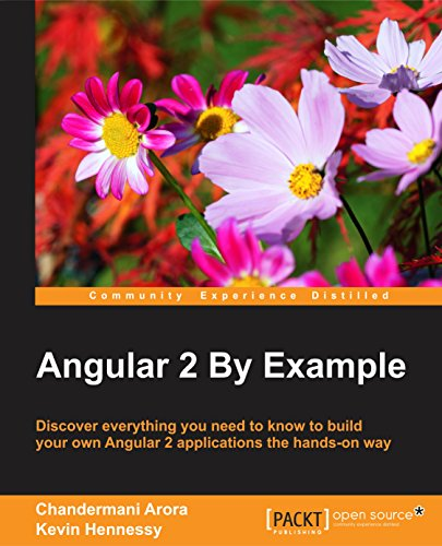 angular-2-by-example