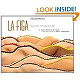 La Figa