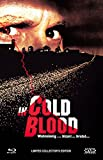 In Cold Blood - Slaughter of the In