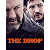 Amazon Instant Video ~ Tom Hardy (158)Download:   $4.99