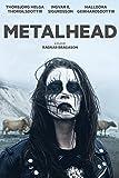Metalhead (AIV)