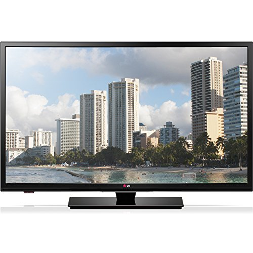 Best Buy! LG Electronics 32LB520B 32-Inch 720p 60Hz LED TV