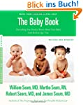 The Baby Book, Revised Edition: Every...