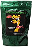 WildSide Kangaroo Apple Treat for Dogs, 6-Ounce