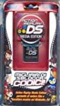 NDS Action Replay Media Edition - DATEL