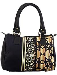 Brandvilla Speedy Bags Women (Hand-held Bag) - B01GCOY7KG